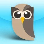 hootsuite-img