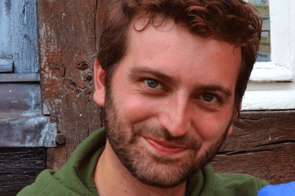 De 5 favoriete apps van Kristof D'hanens