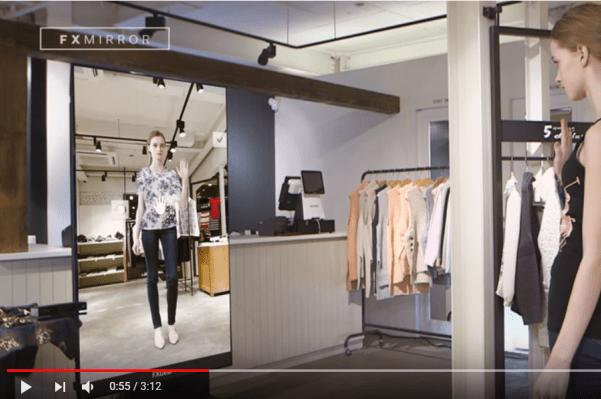 Hoe shoppen we in de toekomst?