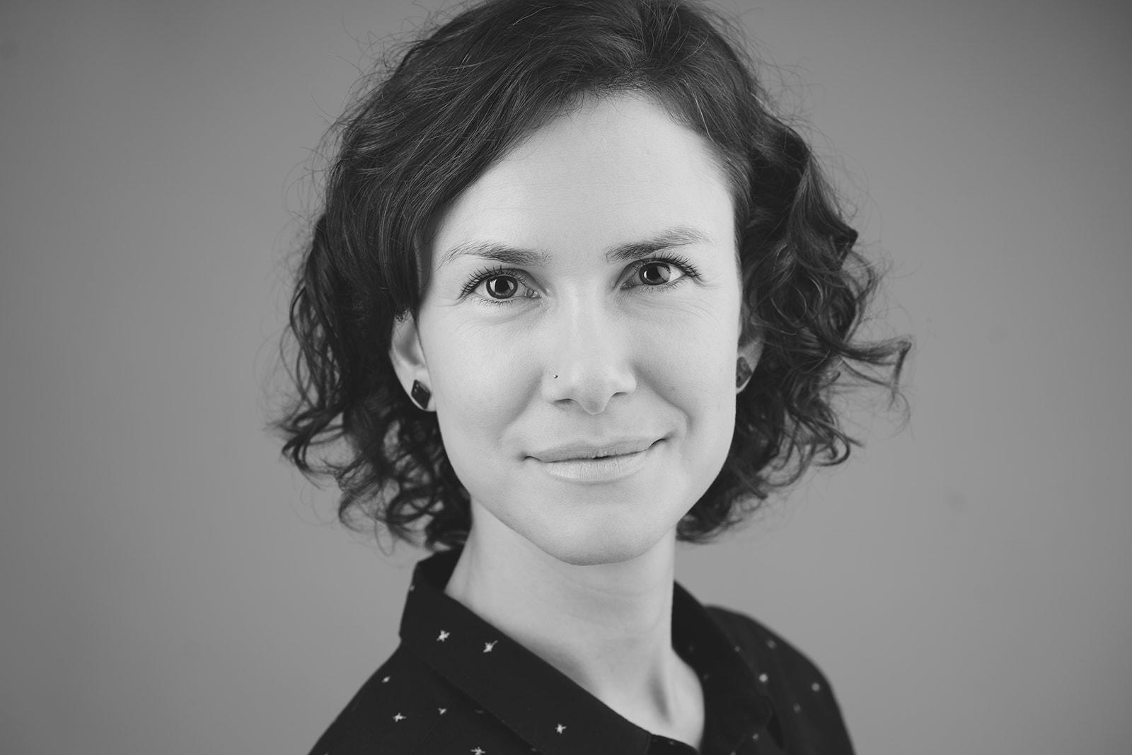 De 5 favoriete apps van Sarah Vangheluwe