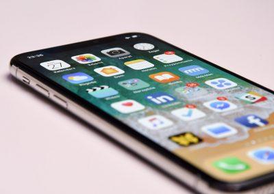 📱 De beste apps voor je smartphone en tablet