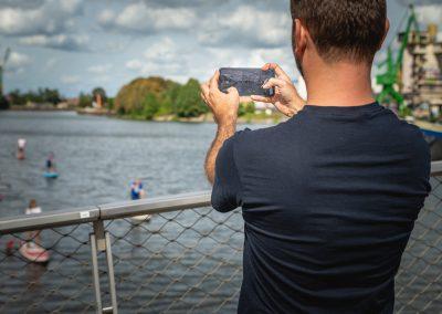 📸 Betere foto's maken met je smartphone